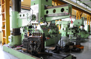 Machining-Section-1